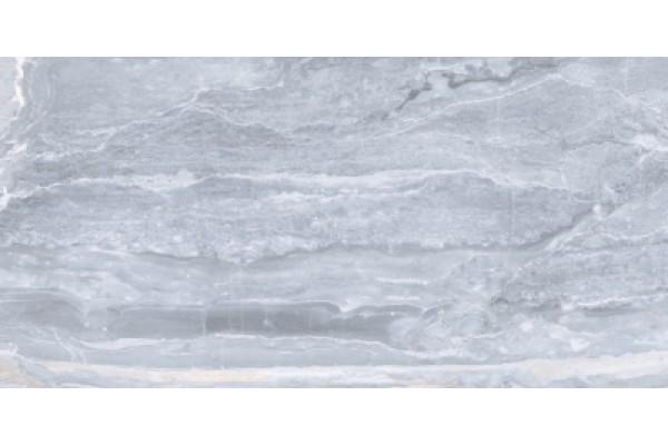 Керамогранит Vitra Bergamo серый 30x60