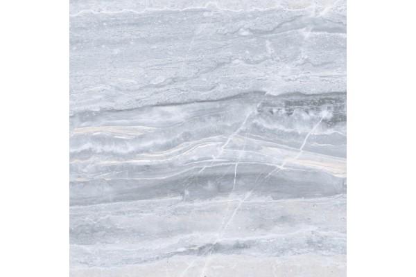 Керамогранит Vitra Bergamo серый 60x60