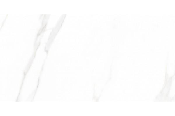 Керамогранит Vitra Marmori Калакатта белый 30x60