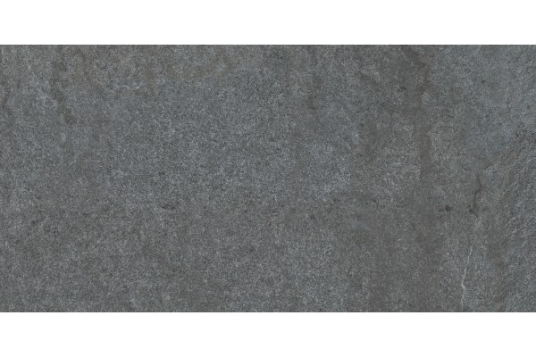 Керамогранит Vitra Napoli антрацит 30x60