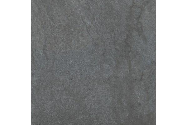 Керамогранит Vitra Napoli антрацит 60x60