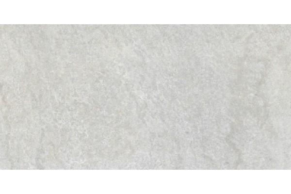 Керамогранит Vitra Napoli серый 30x60
