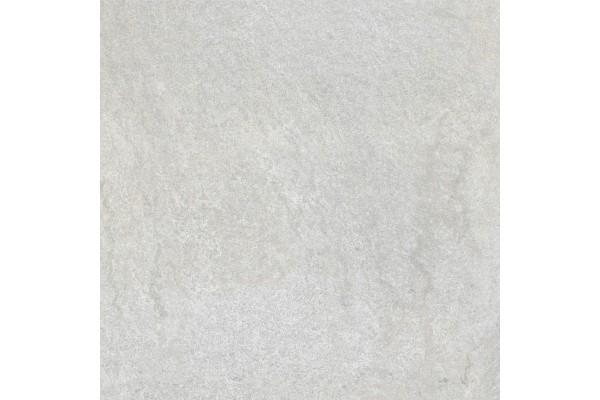 Керамогранит Vitra Napoli серый 60x60