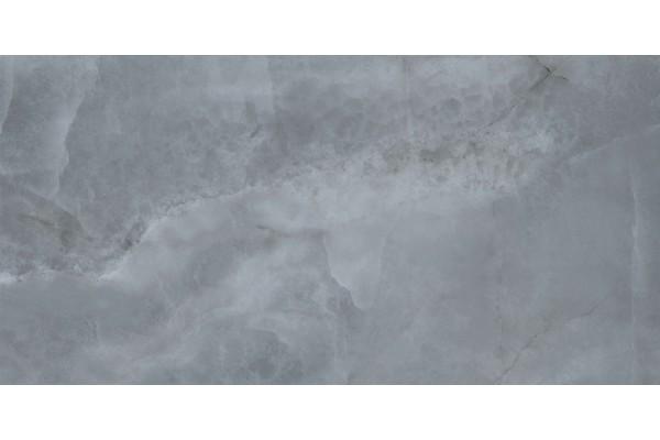 Керамогранит Vitra Nuvola серый 30x60