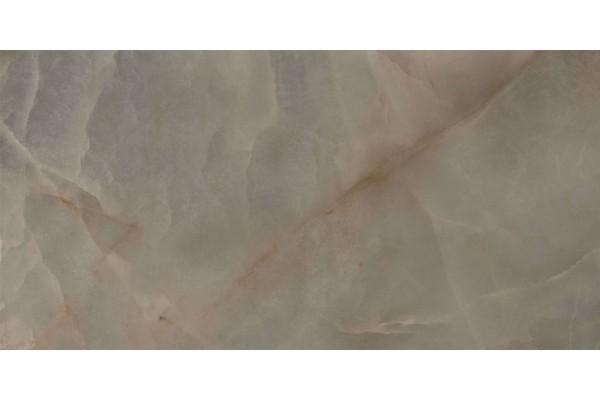 Керамогранит Vitra Nuvola коричневый 30x60