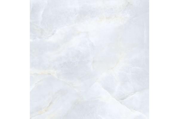 Керамогранит Vitra Nuvola белый 60x60 (1,44)