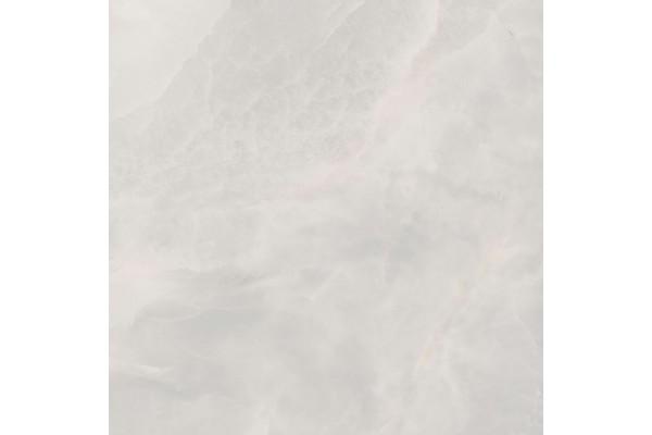 Керамогранит Vitra Nuvola кремовый 60x60