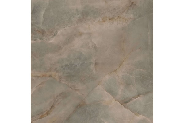 Керамогранит Vitra Nuvola коричневый 60x60