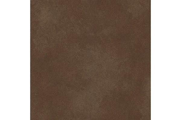 Керамогр.Кодру шоколад полир PR 59.5*59.5 (1,416)
