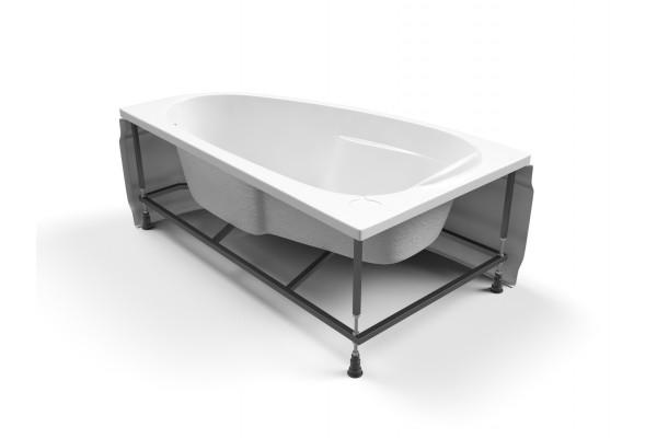 Рама для ванны Cersanit Joanna 160 см