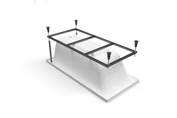 Рама для ванны Cersanit Lorena 150 см