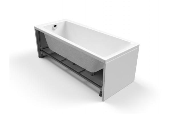Рама для ванны Cersanit Lorena 170 см