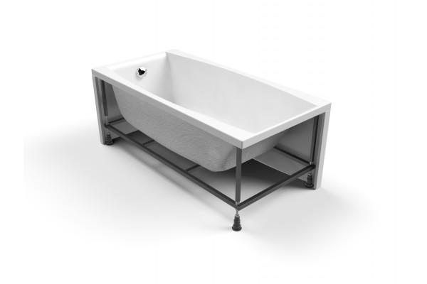 Рама для ванны Cersanit Virgo 150 см