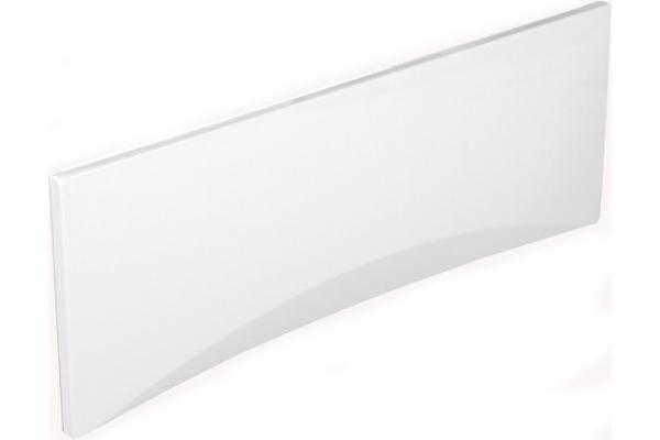 Экран под ванну Cersanit Mito Red 150 см, ультра белый