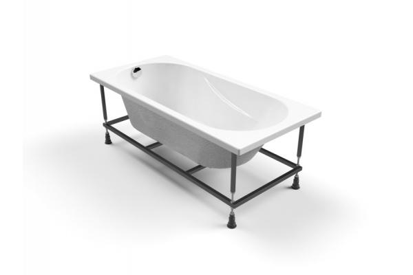 Рама для ванны Cersanit Mito Red New 150 см