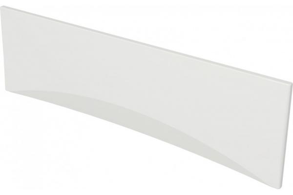 Экран под ванну Cersanit Virgo/Intro 170 см, ультра белый