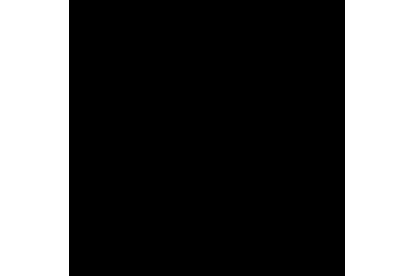 Унитаз-компакт Vitra Grand 9763В003-7200, сиденьем дюропласт, микролифт
