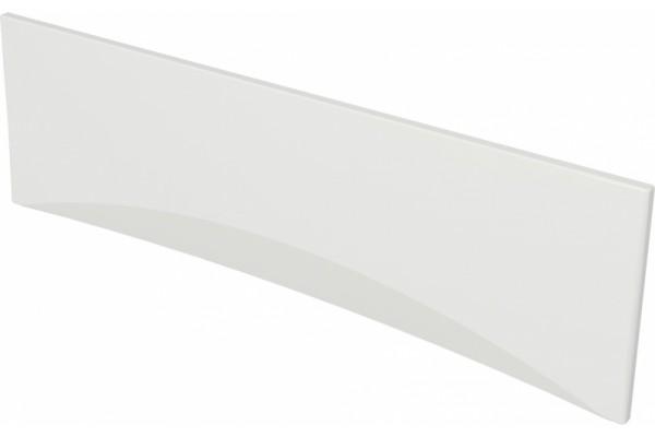 Экран под ванну Cersanit Mito Red 170 см, ультра белый