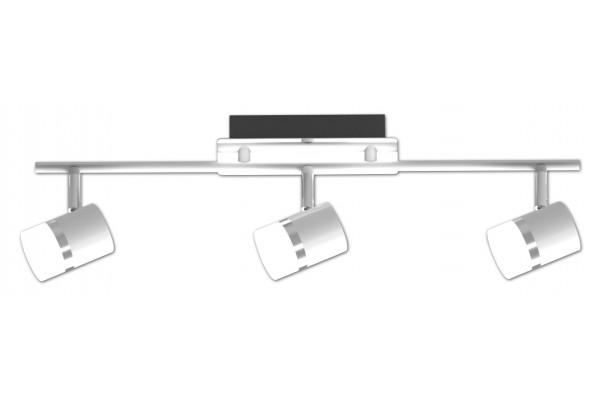 Спот Talle CK15143-3, LED 3x5W (50*7.5*16)