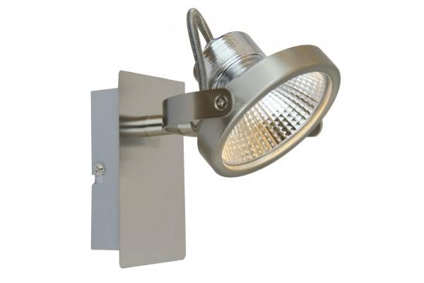 Спот Vuelo LED17011A-1R, LED 1x4W (12*11*16.5)