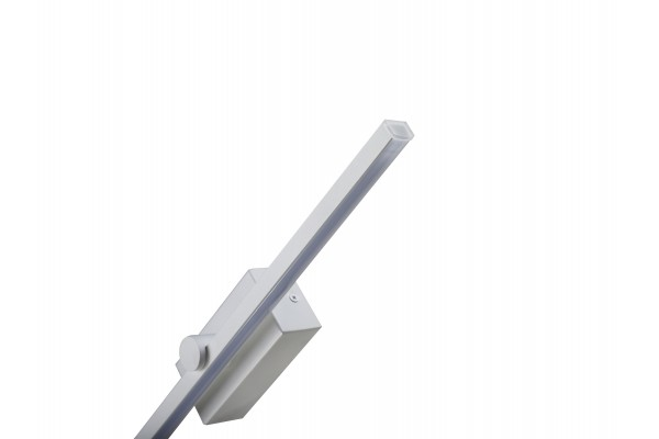 Бра Borsa MB1168M, LED 10W (58.5*5.5*7)