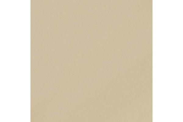 Керамогр.Моно CF 100 аворио мат двойн. нап. MR 600*600(1,44) Керамика Будущего